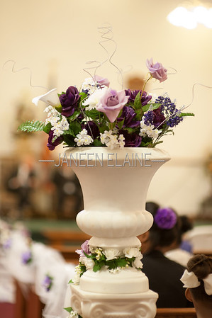 Ashley_Jacob_Wedding_010243