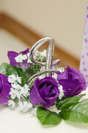 Ashley_Jacob_Wedding_010507