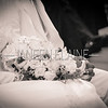 Ashley_Jacob_Wedding_010184