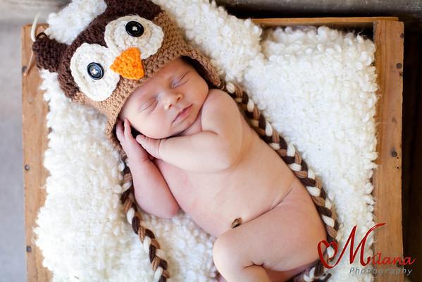 baby-aberdeen-LR55
