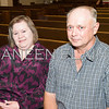 Blayke_Thomas_Wedding_010009