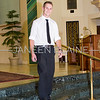 Blayke_Thomas_Wedding_010007