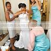 Bradley_Shamika_Wedding10028