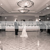 Bradley_Shamika_Wedding10307