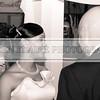Bradley_Shamika_Wedding10143