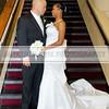Bradley_Shamika_Wedding10254