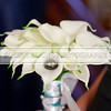 Bradley_Shamika_Wedding10002