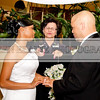 Bradley_Shamika_Wedding10149