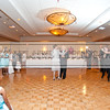 Bradley_Shamika_Wedding10318