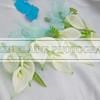 Bradley_Shamika_Wedding10019