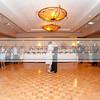 Bradley_Shamika_Wedding10321