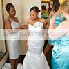 Bradley_Shamika_Wedding10030