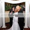 Bradley_Shamika_Wedding10156