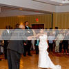 Bradley_Shamika_Wedding10305