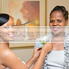 Bradley_Shamika_Wedding10024