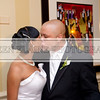 Bradley_Shamika_Wedding10336