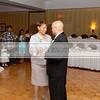 Bradley_Shamika_Wedding10316