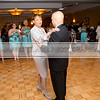 Bradley_Shamika_Wedding10313