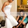 Bradley_Shamika_Wedding10038