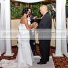 Bradley_Shamika_Wedding10146