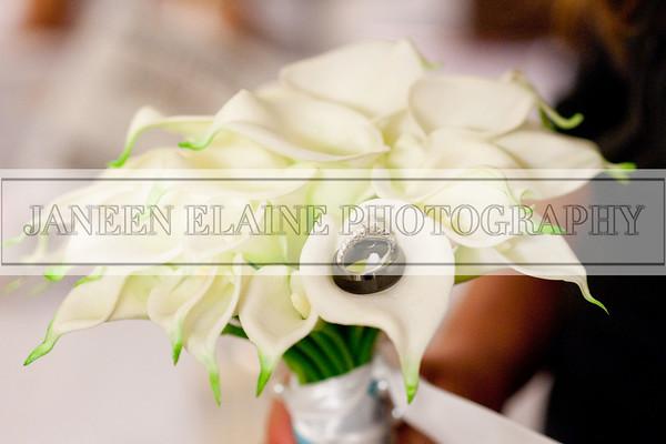 Bradley_Shamika_Wedding10001