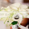 Bradley_Shamika_Wedding10001