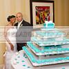 Bradley_Shamika_Wedding10323