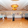 Bradley_Shamika_Wedding10319