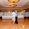 Bradley_Shamika_Wedding10326