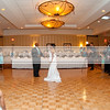 Bradley_Shamika_Wedding10308