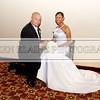 Bradley_Shamika_Wedding10258