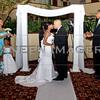 Bradley_Shamika_Wedding10150