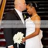 Bradley_Shamika_Wedding10256
