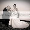Bradley_Shamika_Wedding10259