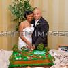 Bradley_Shamika_Wedding10338