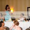 Bradley_Shamika_Wedding10416