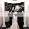 Bradley_Shamika_Wedding10155