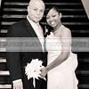 Bradley_Shamika_Wedding10253
