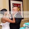 Bradley_Shamika_Wedding10334