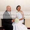 Bradley_Shamika_Wedding10261