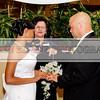 Bradley_Shamika_Wedding10148