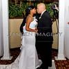 Bradley_Shamika_Wedding10151