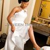 Bradley_Shamika_Wedding10040