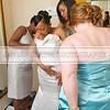 Bradley_Shamika_Wedding10029