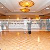 Bradley_Shamika_Wedding10314