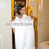 Bradley_Shamika_Wedding10026