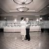 Bradley_Shamika_Wedding10322