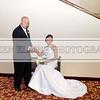 Bradley_Shamika_Wedding10257