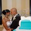Bradley_Shamika_Wedding10327