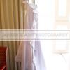 Bradley_Shamika_Wedding10012
